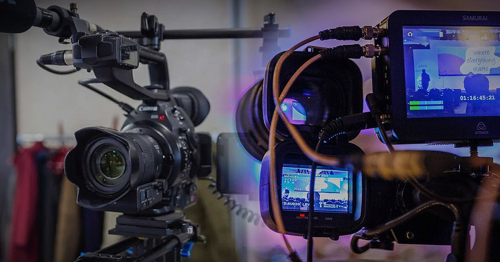 Midlands-Videographer-The-Multi-Media-Market-Event-Filming