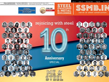 Steel Structures & Metal Buildings.jpeg