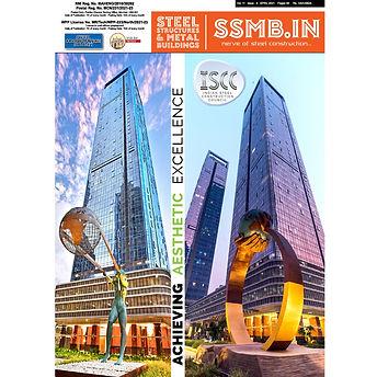 steel%20structures%20%26%20metal%20build