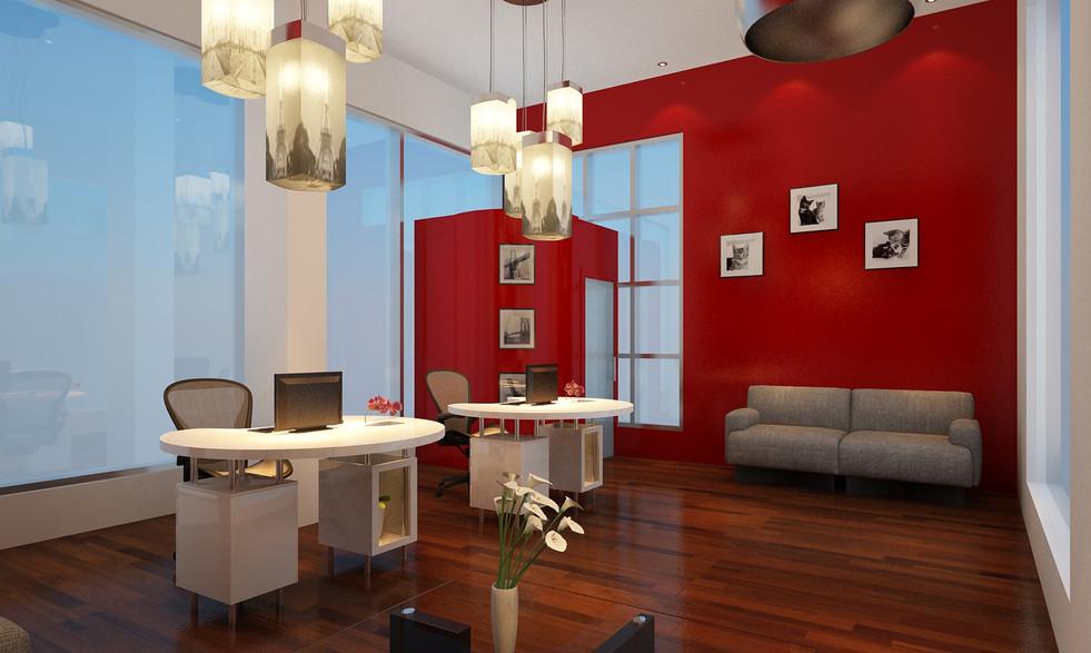 cam 1 office (1).jpg