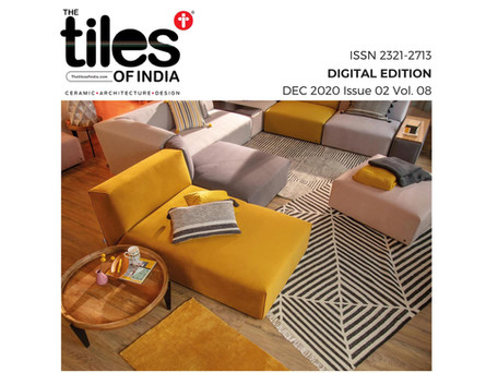 The Tiles of India.jpg