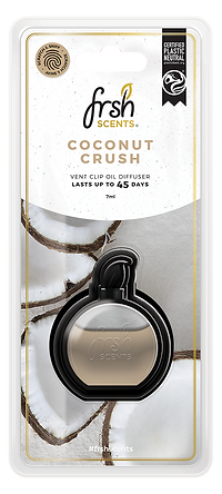 Diffuser7ml_Coconut_FR1256.png