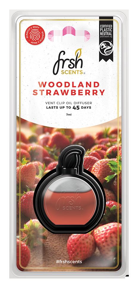 Diffuser7ml_Strawberry_FR1249