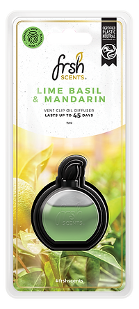 Diffuser7ml_Lime_FR1218.png