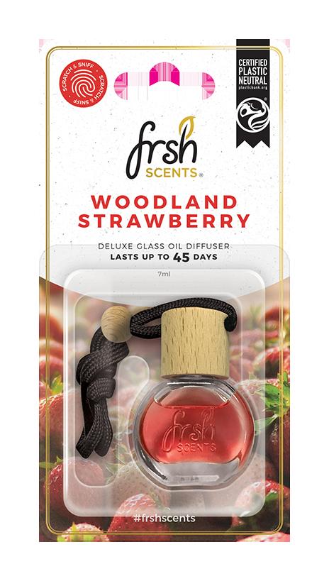 GlassBottle_Strawberry_FR1645