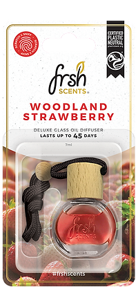 GlassBottle_Strawberry_FR1645.png