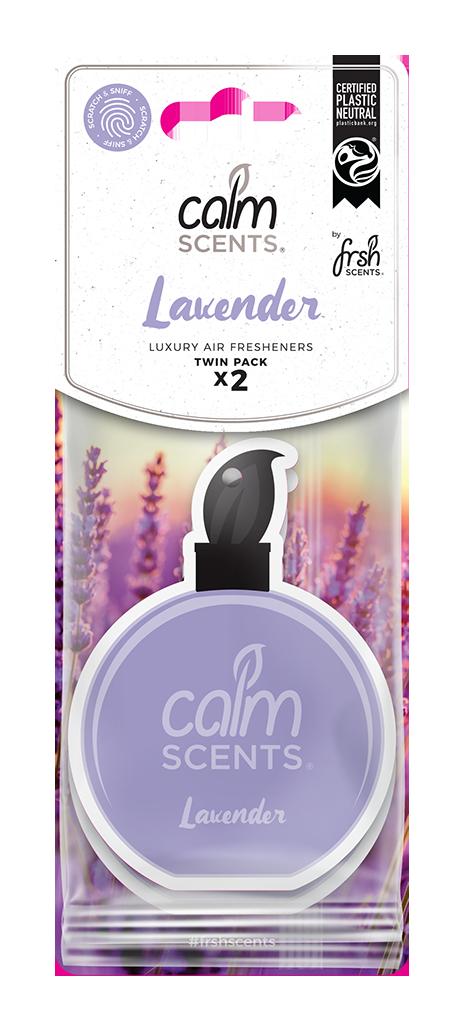 paperhanger2pk_Lavender_FR6381