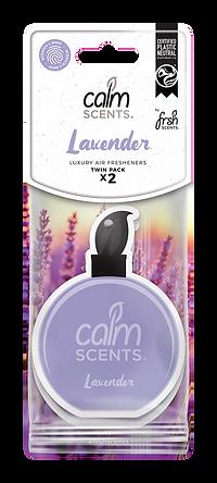 paperhanger2pk_Lavender_FR6381.png