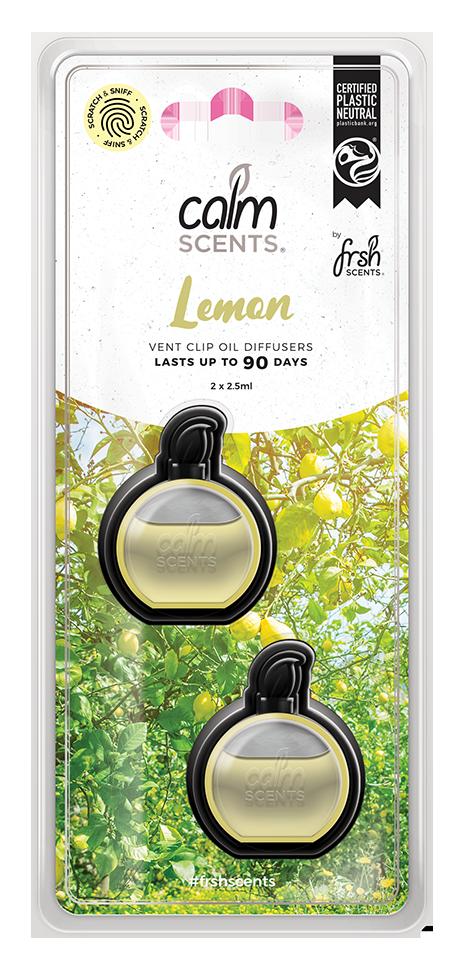 Diffuser2pk_Lemon_FR2176