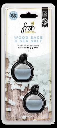 MiniDiffusers_WoodSage&SeaSalt_FR9125.pn