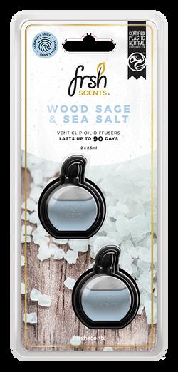 MiniDiffusers_WoodSage&SeaSalt_FR9125