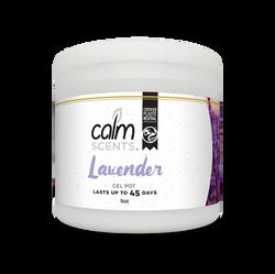 GelPot5oz_Lavender_FR1522
