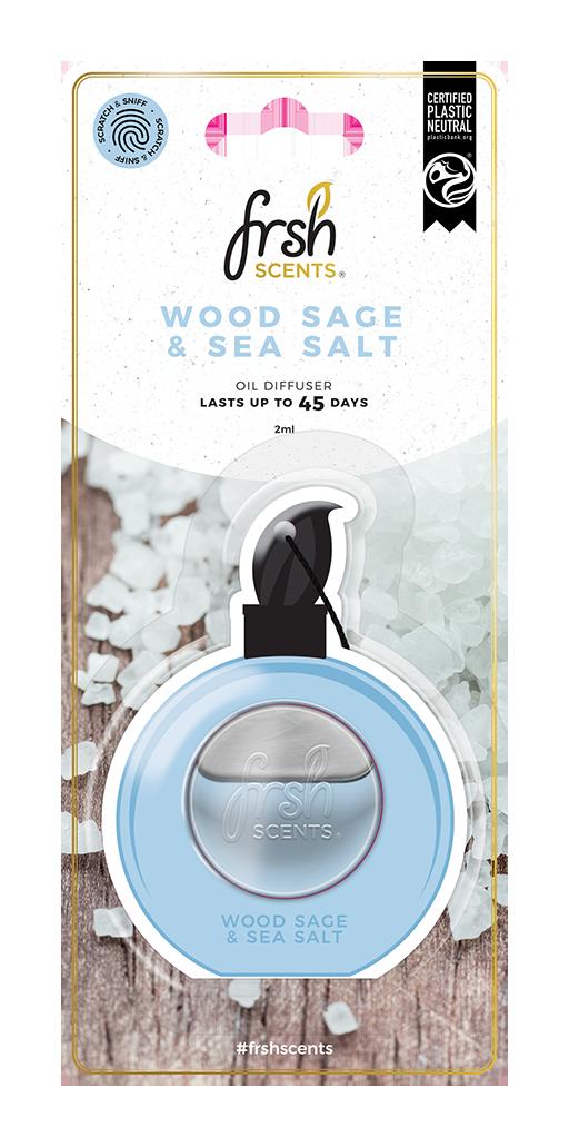 Membrane_WoodSage&SeaSalt_FR9385