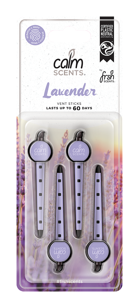ventstick4pk_Lavender_FR2220