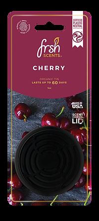 OrganicTin_Cherry_Carded_FR-P-1207.png