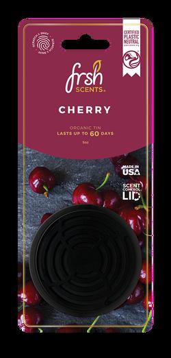 OrganicTin_Cherry_Carded_FR-P-1207