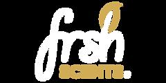 bg_logos_frsh.png