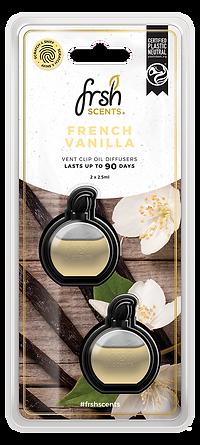 MiniDiffusers_FrenchVanilla_FR9880.png