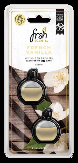 MiniDiffusers_FrenchVanilla_FR9880