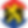 flag_benelux.png