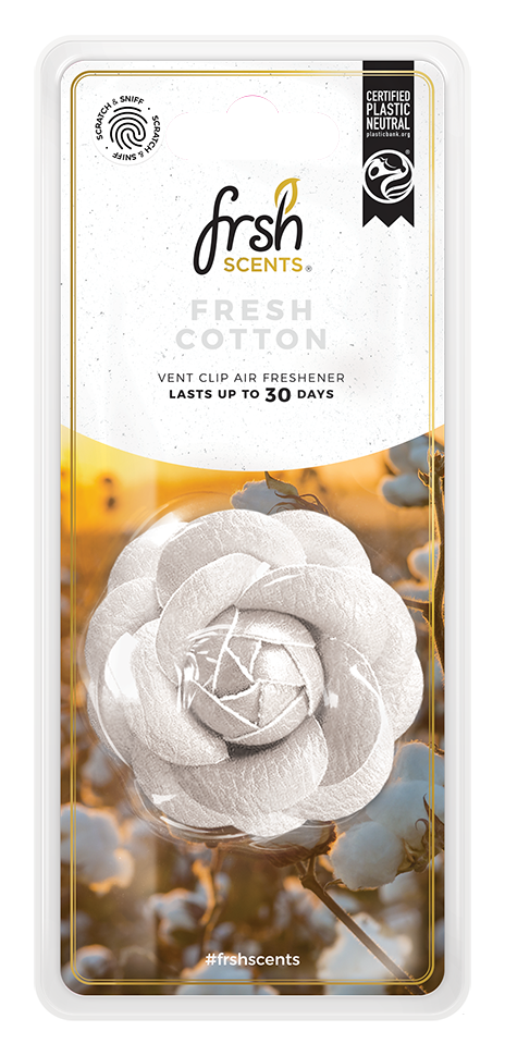 Flower_FreshCotton_FR9712