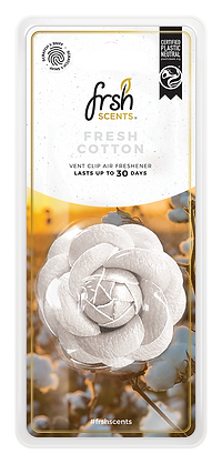 Flower_FreshCotton_FR9712.png