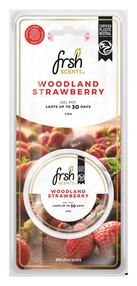 GelPot25oz_WoodlandStrawberry_FR9330