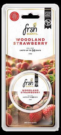 GelPot25oz_WoodlandStrawberry_FR9330.png