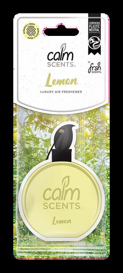 paperhanger_Lemon_FR2732