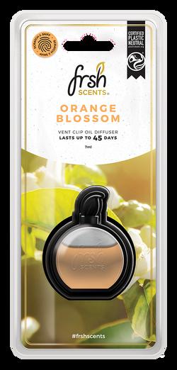 Diffuser7ml_Orange_FR6411
