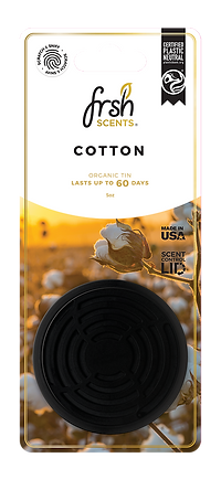 OrganicTin_Cotton_Carded_FR-P-1244.png