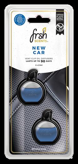 MiniDiffusers_NewCar_FR1225