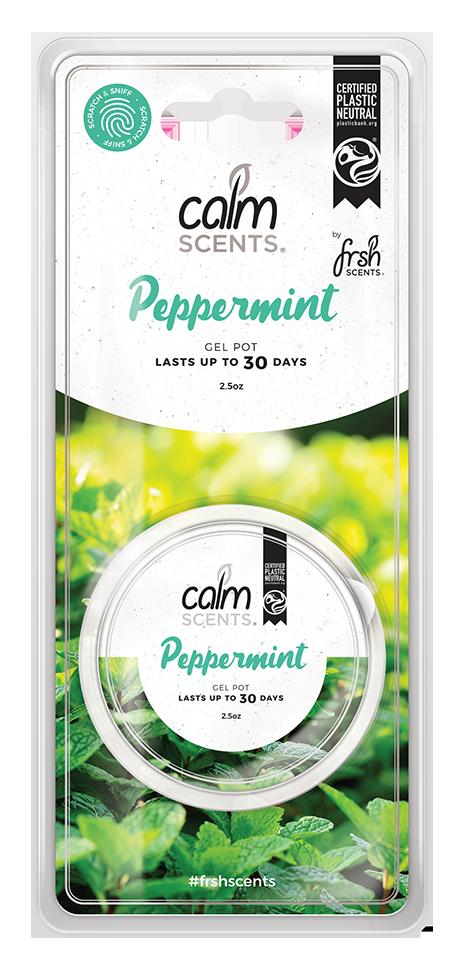 GelPot25oz_Peppermint_FR2114