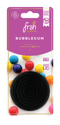OrganicTin_Bubblegum_Carded_FR-P-1249