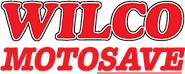 logo_wilco.png