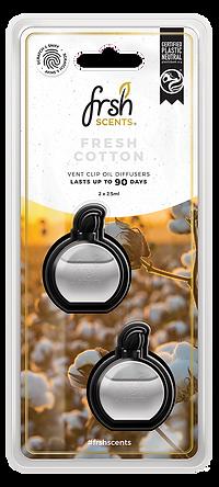 MiniDiffusers_FreshCotton_FR9194.png