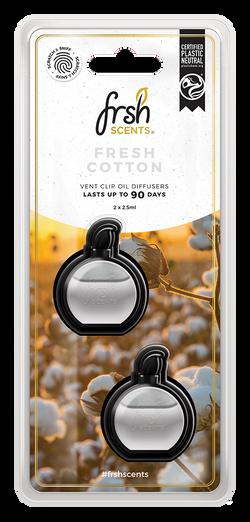 MiniDiffusers_FreshCotton_FR9194