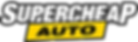 Supercheap-Auto-logo.png