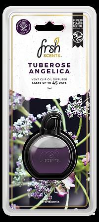 Diffuser7ml_tuberose_FR1195.png
