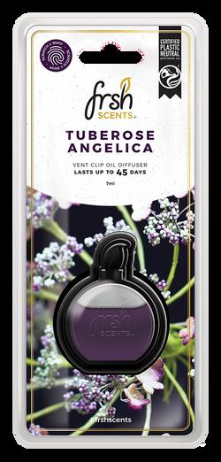 Diffuser7ml_tuberose_FR1195