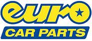logo_eurocarparts.jpg