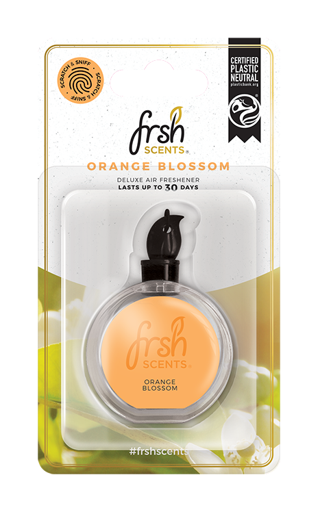 3Dbottle_OrangeBlossom