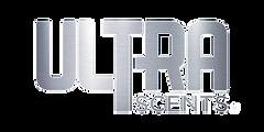 bg_logos_ultra.png