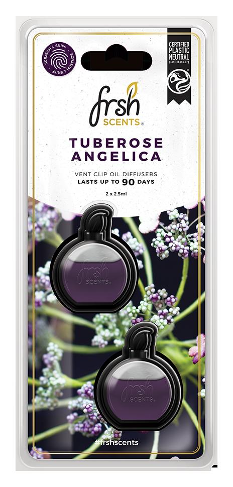 MiniDiffusers_TuberoseAngelica_FR9163