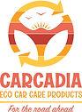 Carcadia_Logo.jpg