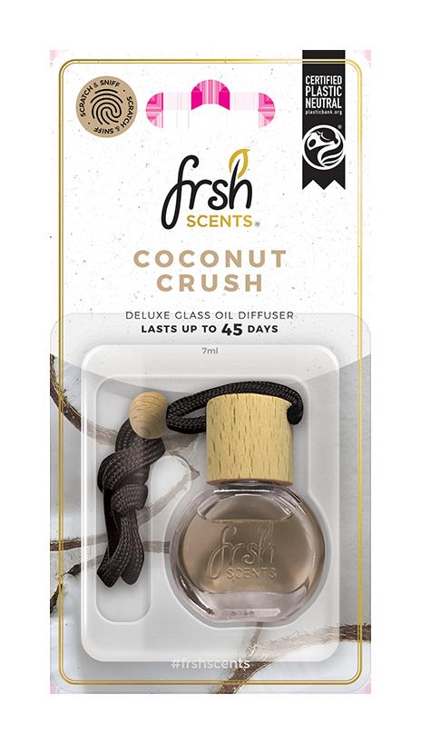 GlassBottle_Coconut_FR1652