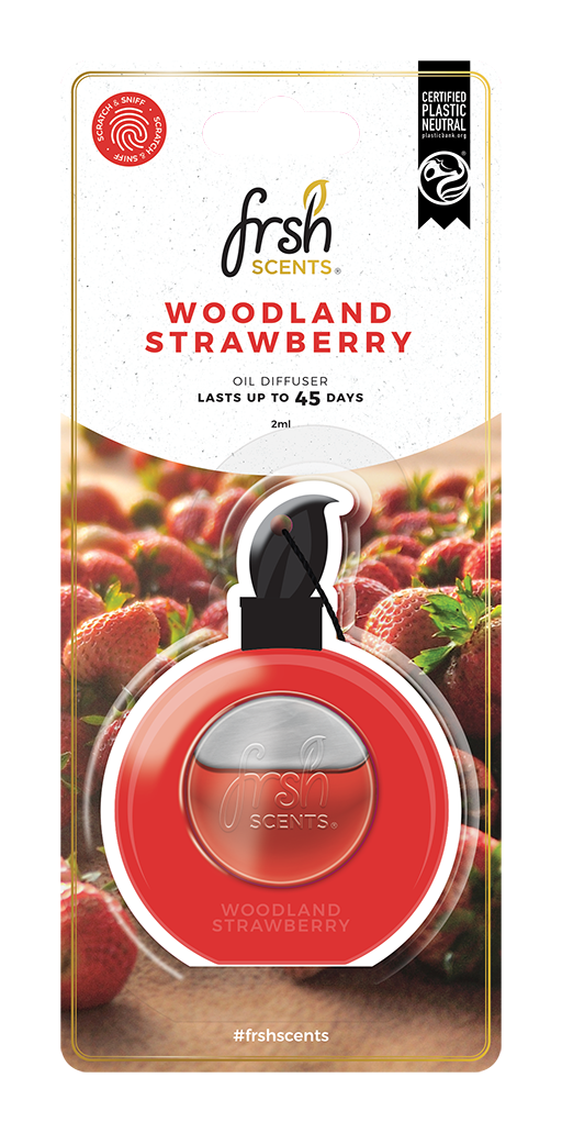 Membrane_WoodlandStrawberry_FR9460