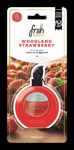 Membrane_WoodlandStrawberry_FR9460