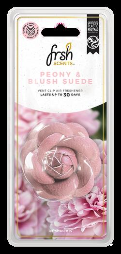 Flower_Peony&BlushSuede_FR9651