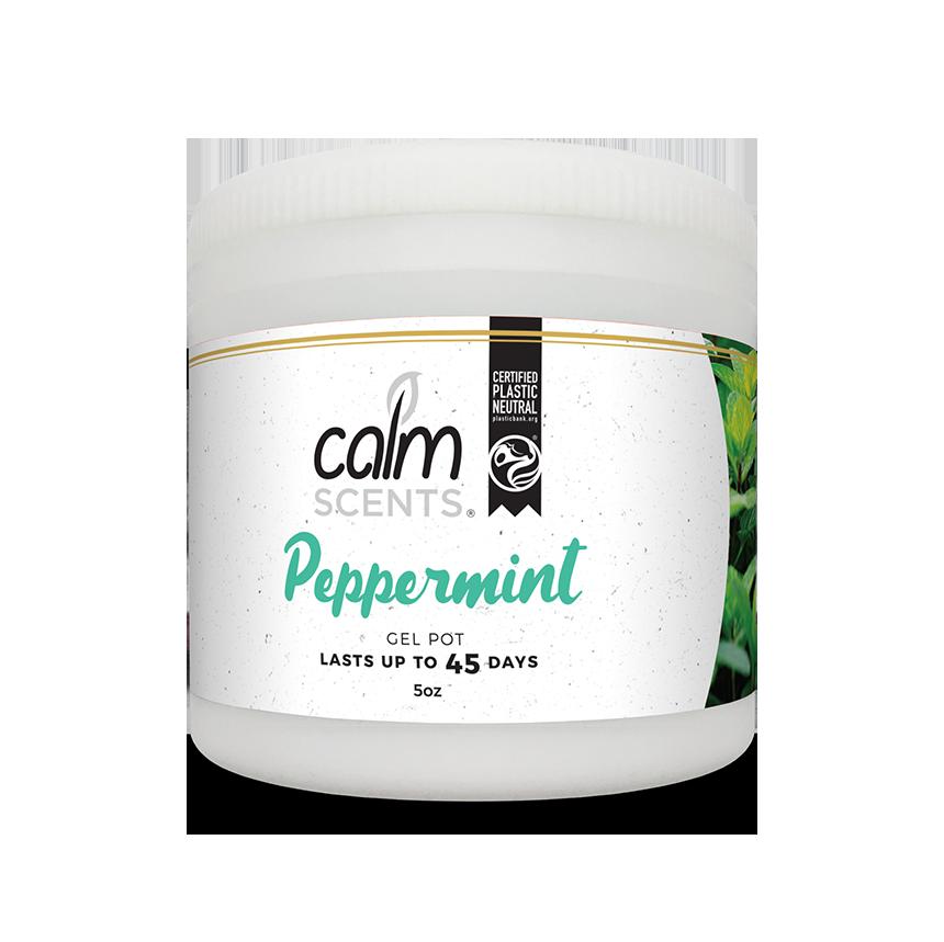 GelPot5oz_Peppermint_FR1539